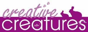 Logo Creative Creatures